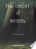 The Ghost Of Dervil