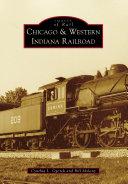 Chicago   Western Indiana Railroad