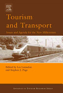 transport and developing countries hilling david hilling dr david