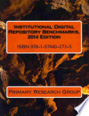 International Digital Repository Benchmarks Book PDF