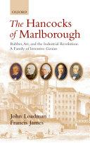 The Hancocks of Marlborough Pdf/ePub eBook