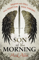 Pdf Son of the Morning