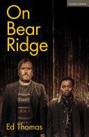 On Bear Ridge
