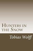Pdf Hunters in the Snow