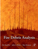 Pdf Fire Debris Analysis Telecharger