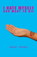 I Hate Myself and Want to Die [Pdf/ePub] eBook