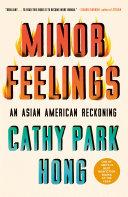 Minor Feelings Pdf/ePub eBook