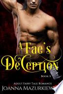 A Fae s Deception