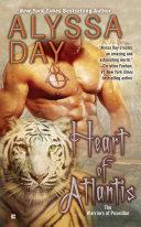 Heart of Atlantis Pdf/ePub eBook