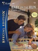 Baby on the Run Pdf/ePub eBook