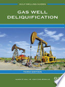 Gas Well Deliquification Book