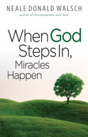 When God Steps In, Miracles Happen Pdf/ePub eBook