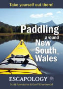 Paddling Around New South Wales