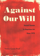 Against Our Will ebook