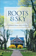 Roots and Sky Pdf/ePub eBook