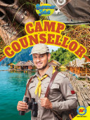Camp Counsellor
