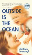 Pdf Outside Is the Ocean
