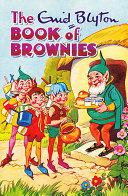 The Book of Brownies ebook