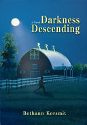 Darkness Descending Book
