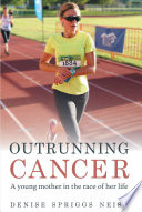 Outrunning Cancer Book PDF