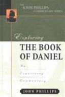 Exploring the Book of Daniel ebook