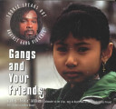 Gangs and Your Friends ebook