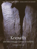 Knowth and the Passage-tombs of Ireland