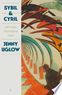 Sybil & Cyril