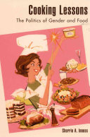 Cooking Lessons ebook