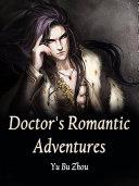 Doctor s Romantic Adventures