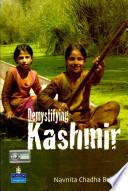 Demystifying Kashmir