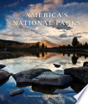 America s National Parks Book