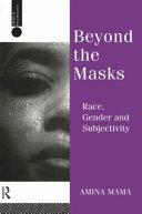 Beyond the Masks