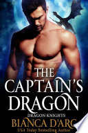 The Captain's Dragon