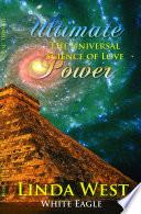 Ultimate Power Book PDF