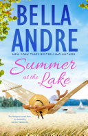 Summer at the Lake: Two feel-good novels from the bestselling Summer Lake series [Pdf/ePub] eBook