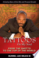Tattoos on My Soul