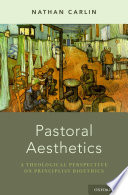 Pastoral Aesthetics