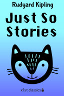 Just So Stories