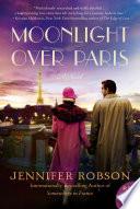 Moonlight Over Paris Pdf [Pdf/ePub] eBook