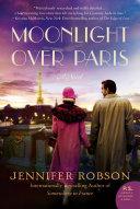 Moonlight Over Paris [Pdf/ePub] eBook