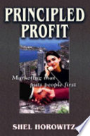 Principled Profit