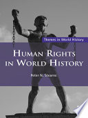 Human Rights In World History