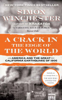 A Crack in the Edge of the World