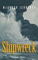 Shipwreck Pdf/ePub eBook
