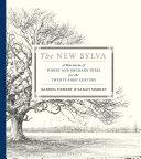 The New Sylva