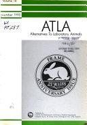 ATLA Book