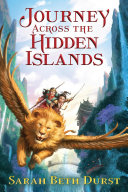 Journey Across the Hidden Islands Pdf/ePub eBook