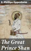 The Great Prince Shan [Pdf/ePub] eBook