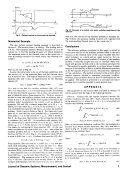 ASME Technical Papers
